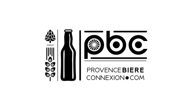 provence-biere-connection